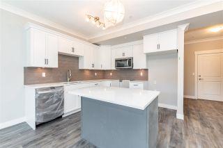"Photo 9: 302 45761 STEVENSON Road in Chilliwack: Sardis East Vedder Rd Condo for sale in ""Park Ridge"" (Sardis)  : MLS®# R2584973"