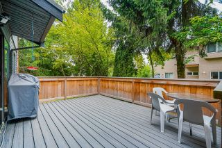 Photo 33: 10094 156B Street in Surrey: Guildford House for sale (North Surrey)  : MLS®# R2617142