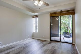 Photo 19: CARLSBAD WEST Townhouse for sale : 2 bedrooms : 4006 Layang Layang Circle #A in Carlsbad