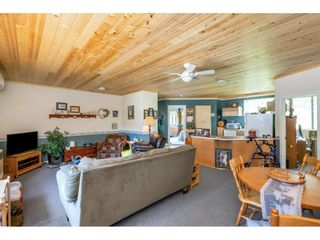 Photo 22: 21400 TRANS CANADA Highway in Hope: Hope Center House for sale : MLS®# R2579702
