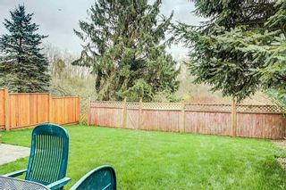 Photo 19: 19014 117A Avenue in Pitt Meadows: Central Meadows House for sale : MLS®# R2255723