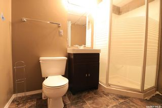 Photo 15: 9114 Walker Drive in North Battleford: Residential for sale : MLS®# SK859206