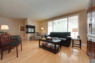 Photo 7: 14636 92A Avenue in Edmonton: Zone 10 House for sale : MLS®# E4262544