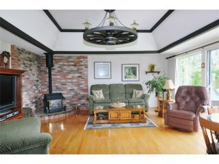 """Photo 6: 21941 127TH Avenue in Maple Ridge: West Central House for sale in """"DAVIDSON AREA"""" : MLS®# V893432"""