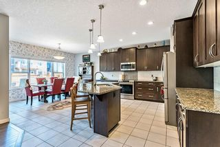 Photo 3: 269 Mountainview Drive: Okotoks Detached for sale : MLS®# A1091716