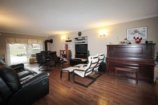 Photo 2: 23441 24 Avenue in Langley: Campbell Valley House for sale : MLS®# R2223171