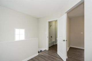 Photo 14: 367 Agnes Street in Winnipeg: West End Residential for sale (5A)  : MLS®# 202110420