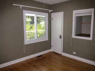 Photo 10: 4856 DUNBAR Street in Vancouver: Dunbar House for sale (Vancouver West)  : MLS®# R2212933