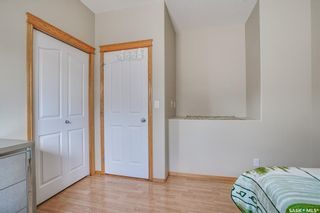 Photo 16: 730 Greaves Crescent in Saskatoon: Willowgrove Residential for sale : MLS®# SK817554