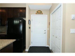 Photo 4: 106 207 SUNSET Drive: Cochrane Condo for sale : MLS®# C4076221
