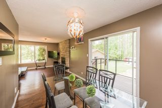 Photo 8: 18 51513 RGE RD 265: Rural Parkland County House for sale : MLS®# E4247721