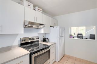 """Photo 11: 7 12070 207A Street in Maple Ridge: Northwest Maple Ridge Townhouse for sale in """"THE MEADOWS"""" : MLS®# R2249952"""