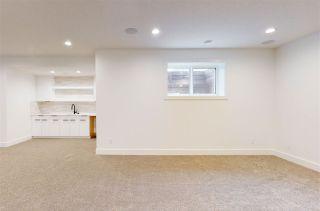Photo 37: 4419 Suzanna Crescent in Edmonton: Zone 53 House for sale : MLS®# E4211290