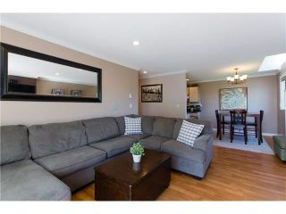 "Photo 5: 301 4926 48TH Avenue in Ladner: Ladner Elementary Condo for sale in ""LADNER PLACE"" : MLS®# V1132348"