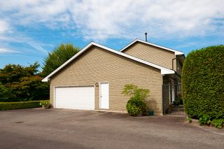 Photo 42: 21867 RIVER Road in Maple Ridge: West Central House for sale : MLS®# R2389328