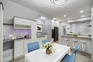 """Photo 3: 65 2825 159 Street in Surrey: Grandview Surrey Townhouse for sale in """"Greenway"""" (South Surrey White Rock)  : MLS®# R2532823"""