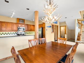 """Photo 6: 7 2269 NORDIC Drive in Whistler: Nordic Townhouse for sale in """"Taluswood"""" : MLS®# R2614055"""