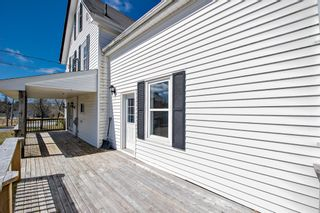 Photo 26: 10 Pleasant Hill in Stewiacke: 104-Truro/Bible Hill/Brookfield Residential for sale (Northern Region)  : MLS®# 202108254