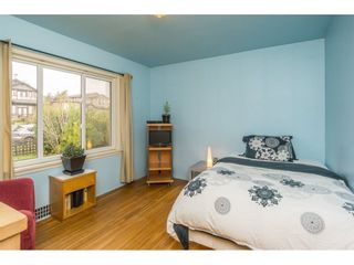 Photo 11: 6478 CLINTON Street in Burnaby: South Slope House for sale (Burnaby South)  : MLS®# R2125694