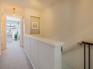 """Photo 18: 5 2487 156 Street in Surrey: King George Corridor Townhouse for sale in """"Sunnyside"""" (South Surrey White Rock)  : MLS®# R2582177"""