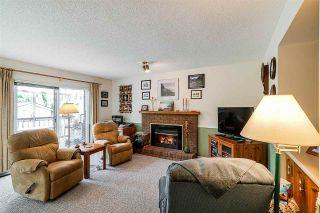 Photo 8: 10643 FRASERGLEN DRIVE in Surrey: Fraser Heights House for sale (North Surrey)  : MLS®# R2358909