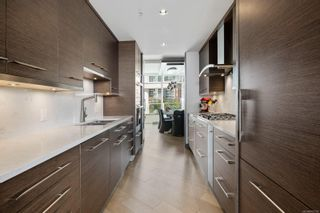 Photo 13: 511 68 Songhees Rd in : VW Songhees Condo for sale (Victoria West)  : MLS®# 875579