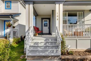 Photo 2: 108 Evermeadow Manor SW in Calgary: Evergreen Detached for sale : MLS®# A1142807