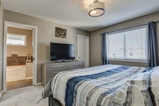 Photo 17: 22 Cranford Common SE in Calgary: Cranston Detached for sale : MLS®# A1087607