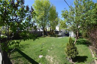 Photo 2: 697 Bannerman Avenue in Winnipeg: North End Residential for sale (4C)  : MLS®# 1914028