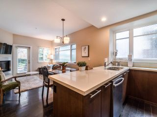 Photo 6: 462 E 5TH Avenue in Vancouver: Mount Pleasant VE Townhouse for sale (Vancouver East)  : MLS®# R2544959