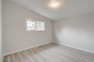 Photo 14: 832 Macleay Road NE in Calgary: Mayland Heights Detached for sale : MLS®# A1125875
