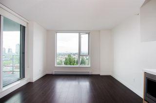 """Photo 14: 1809 13696 100 Avenue in Surrey: Whalley Condo for sale in """"Park Avenue West"""" (North Surrey)  : MLS®# R2464399"""
