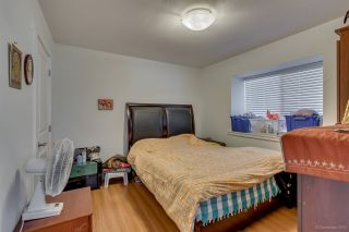 Photo 24: 7999 MCGREGOR Avenue in Burnaby: South Slope House for sale (Burnaby South)  : MLS®# R2547730