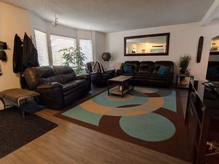 Photo 6: 111 Windermere Drive: Spruce Grove House for sale : MLS®# E4263606