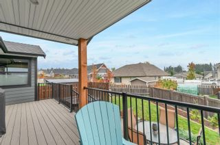 Photo 36: 256 Michigan Dr in : CR Willow Point House for sale (Campbell River)  : MLS®# 856269
