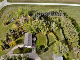Photo 5: Leitner Acreage - 4 Miles North of Pilot Butte in Edenwold: Residential for sale (Edenwold Rm No. 158)  : MLS®# SK870631