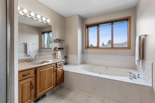 Photo 23: 75 Silverstone Road NW in Calgary: Silver Springs Detached for sale : MLS®# A1129915