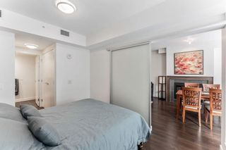 Photo 16: 620 222 RIVERFRONT Avenue SW in Calgary: Chinatown Apartment for sale : MLS®# A1098692