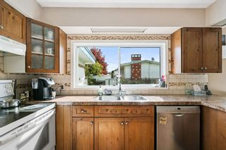 Photo 13: 10190 HYMAR Drive in Chilliwack: Fairfield Island House for sale : MLS®# R2593836