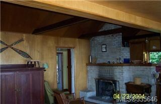 Photo 7: 2032 Cullin Rd in VICTORIA: ML Shawnigan Recreational for sale (Malahat & Area)  : MLS®# 335646
