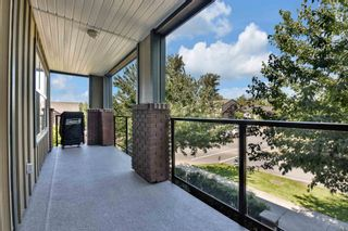 """Photo 10: 312 19201 66A Avenue in Surrey: Clayton Condo for sale in """"ONE92"""" (Cloverdale)  : MLS®# R2597358"""