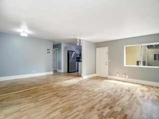 Photo 5: MISSION HILLS Condo for sale : 2 bedrooms : 2850 Reynard Way #24 in San Diego