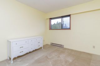 Photo 17: 7059 Briarwood Pl in : Sk Whiffin Spit House for sale (Sooke)  : MLS®# 874608