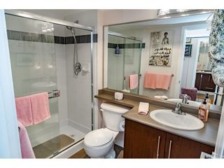 """Photo 11: 1203 2138 MADISON Avenue in Burnaby: Brentwood Park Condo for sale in """"MOSAIC RENAISSANCE"""" (Burnaby North)  : MLS®# R2377679"""
