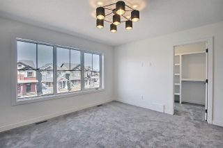 Photo 19: 3361 Orchards Link in Edmonton: Zone 53 House for sale : MLS®# E4225108