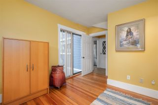 Photo 20: 261 E OSBORNE Road in North Vancouver: Upper Lonsdale House for sale : MLS®# R2545823