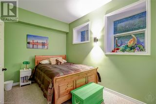 Photo 47: 720 SOUTH SHORE Drive in South River: House for sale : MLS®# 40144863