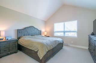 """Photo 10: 1 278 CAMATA Street in New Westminster: Queensborough Townhouse for sale in """"Canoe"""" : MLS®# R2403049"""