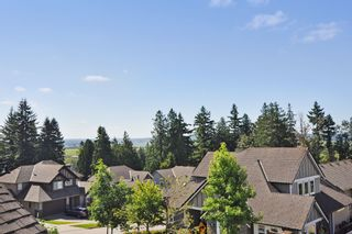 "Photo 18: 5906 165A Street in Surrey: Cloverdale BC House for sale in ""BELL RIDGE"" (Cloverdale)  : MLS®# F1325792"
