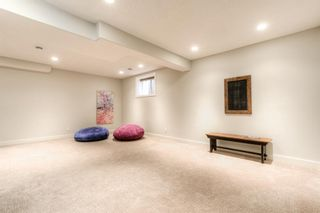 Photo 38: 9 MARY DOVER Drive SW in Calgary: Currie Barracks Detached for sale : MLS®# A1107155